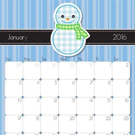 printable calendar 2016 imom 2016 printable calendar free printable calendar handmade