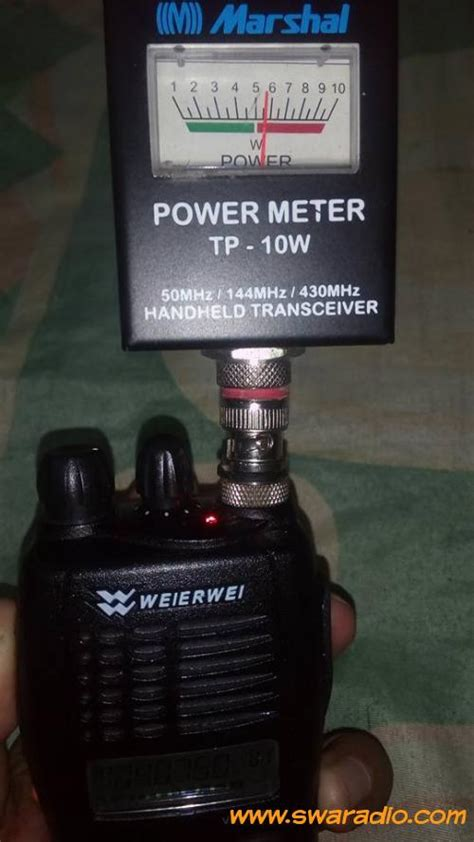 Baterai Ht Weierwei 3288s dijual weierwei 3288s rx tx normal ada charger swaradio