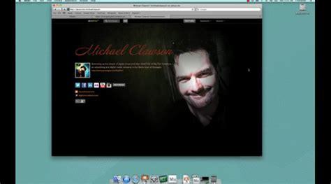 website tutorial adobe 30 helpful adobe muse tutorials
