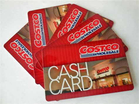 Costco Gift Card Without Membership - costco coupons the krazy coupon lady