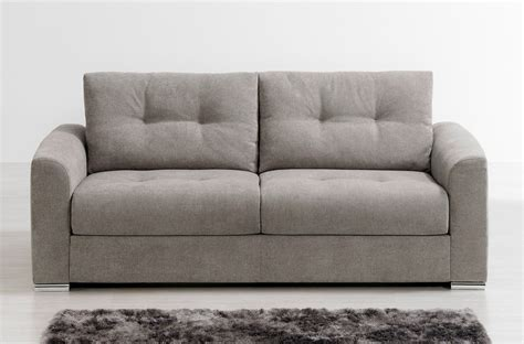 conforama sofas cama 26 sof 225 s e sof 225 s cama conforama 2016 decora 231 227 o e ideias