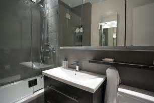 Small Bathroom Ideas 20 Of The Best Bathroom Small Bathroom Design Ideas Home Interior Design Together With Amazing Small Bathroom