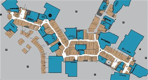 sawgrass mills map pin mapa do sawgrass mills on