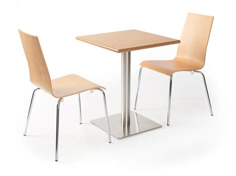 Beech Dining Chair Fundamental Dining Chairs And Stools Chrystal Hill Ltd