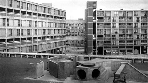 concrete concept brutalist buildings 0711237646 brutalism talk sheffield christopher beanland concrete concept the modernist society
