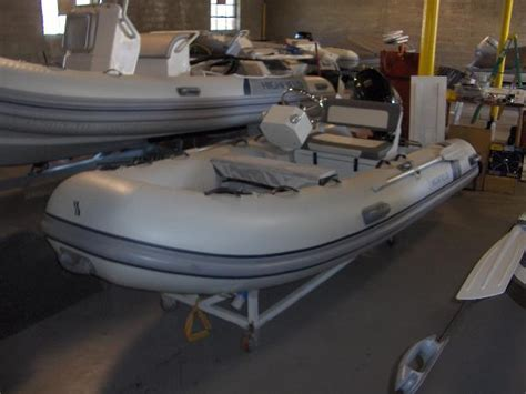 boat financing holland mi 2017 highfield classic 360 12 foot 2017 boat in holland