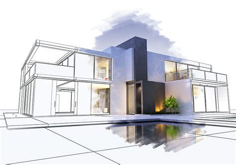 zeichnung architektur igd gr 252 ter ag willkommen architektur