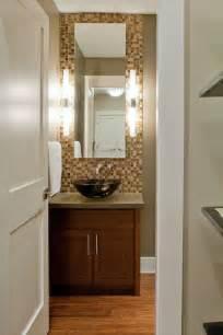 Bathroom Powder Room Ideas Powder Room Decorating Ideas