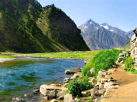 beautiful sites pakistan most beautiful places pakistan news