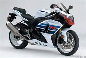 Moto Suzuki 1000 Galeria Fotografias Moto Suzuki Gsxr 1000 2013 El