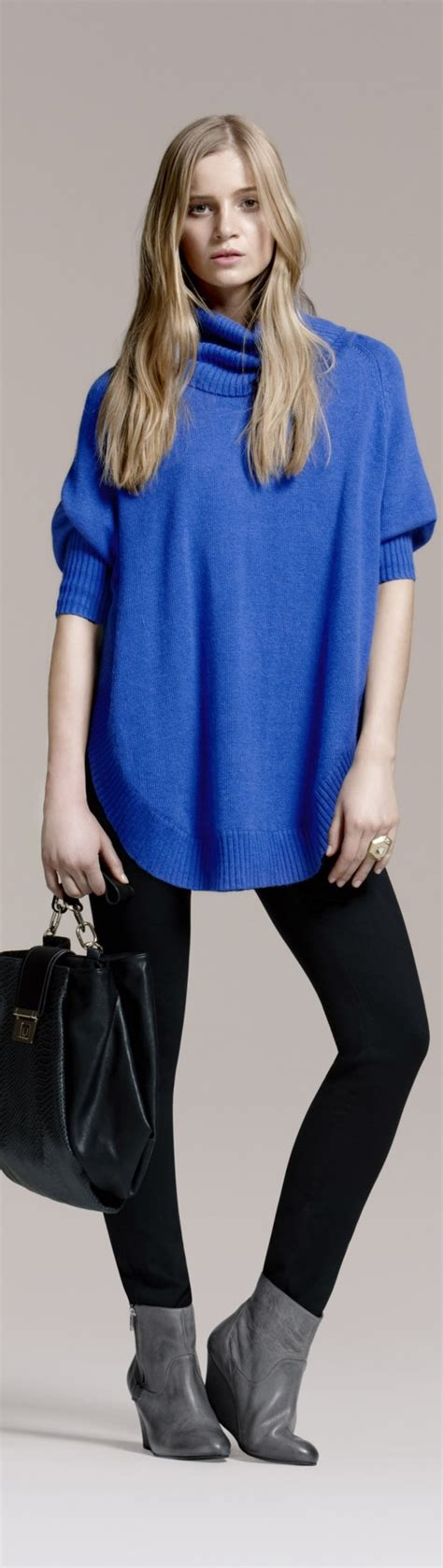 pinterest fashion for women over 40 pinterest women fashion over 40 spring outfits 2014 for