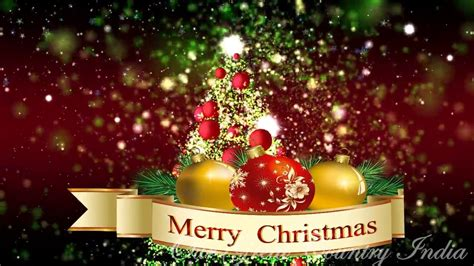 animated merry pictures merry animation greeting merry