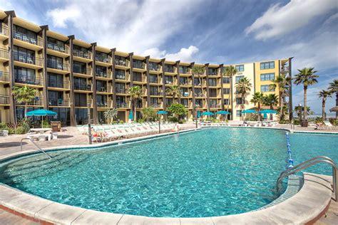 daytona beach hotel suites daytona beach hotels