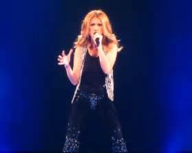 Image result for Celine Dion
