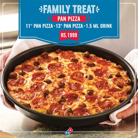 domino pizza no domino s pizza m m alam road restaurant in lahore menu