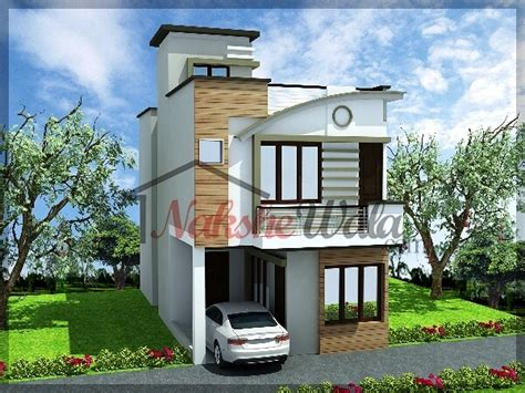 small house elevations small house front view designs small house elevations small house front view designs