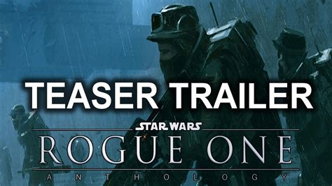 watch new star wars movie name and release date star wars rouge one trailer teaser news 2016 reaction