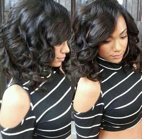 black perfect hairstyles for interviews beauty human hair perfect you by our bliss virgin spring