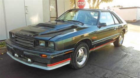how things work cars 1984 mercury capri auto manual charcoal edition 1984 mercury capri rs turbo