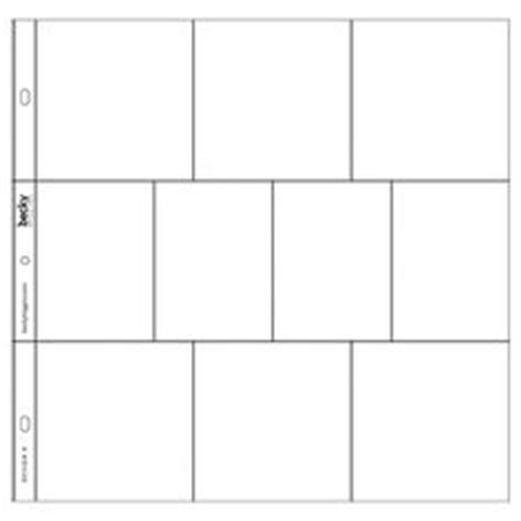 Free Blank Label Template Download Wl 150 Template In Word Doc Pdf And Other Formats Same Avery 5164 Template Docs