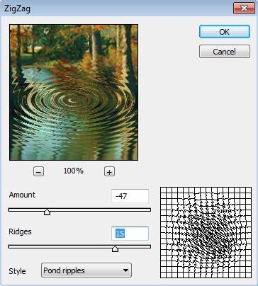 cara membuat garis di photoshop cc massuwitoaja belajar photoshop membuat efek gelombang air