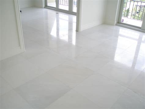 polished porcelain floor tiles polished porcelain floor