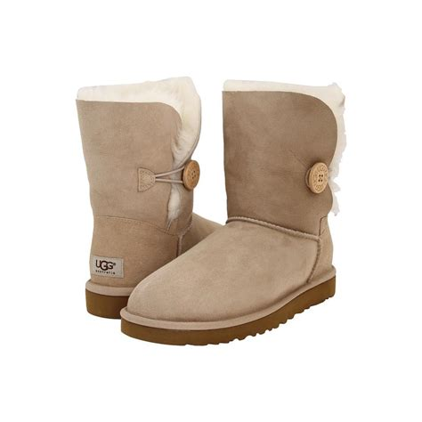 womans ugg boots ugg women s mini bailey bow stripe boots