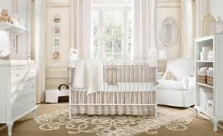 neutral baby colors neutral color baby room design interior design ideas