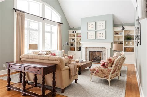 home decor houzz my houzz traditional home with cottage flair