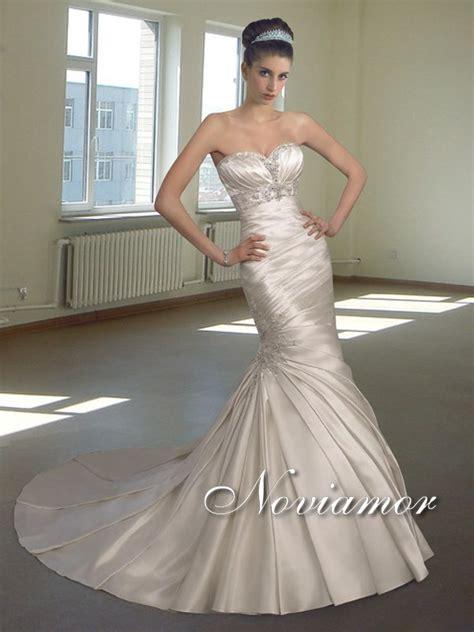 fotos vestidos de novia elegantes vestidos fotos elegantes festidos novias tattoo tattooskid