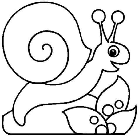imagenes infantiles sobre otoño dibujos de animales para colorear y pintar dibujar con