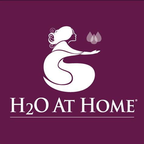 h2o at home inc