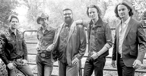 about home free vocal band
