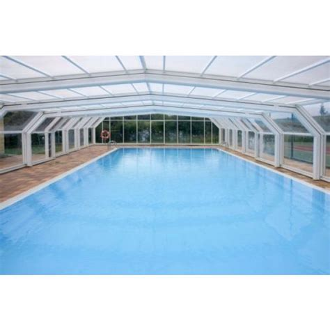Charmant Piscine Declaration Prealable Ou Permis De Construire #1: abri-de-piscine-faut-il-un-permis-de-construire-15302-600-600-F.jpg