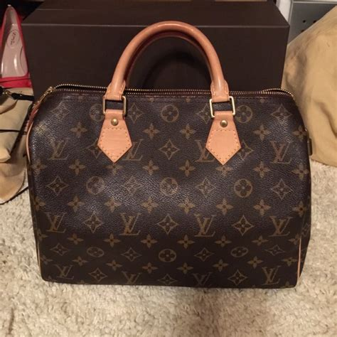 louis vuitton handbags sold louis vuitton