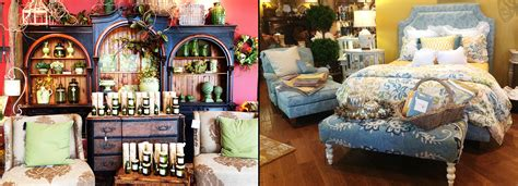 100 home decor stores in dallas tx home decor