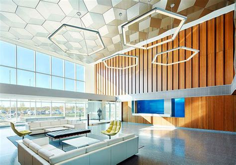 shaw amplifies its design awards with market winners