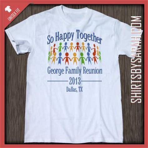 Raglan Ordinal Motivation Think Happy Be Happy s leukemia awareness shirt 3 4 sleeve fight for raglan orange ribbon