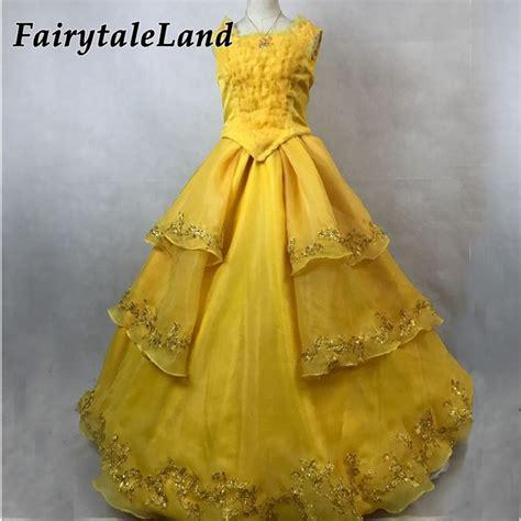 emma watson film pour adulte emma watson jaune belle robe halloween costumes pour