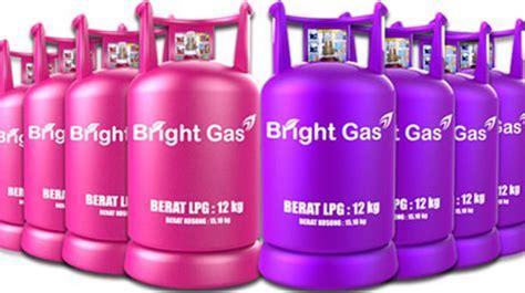 Cover Tabung Gas 12 Kg kintakun yuk belikan ibu anda tabung gas baru bright gas