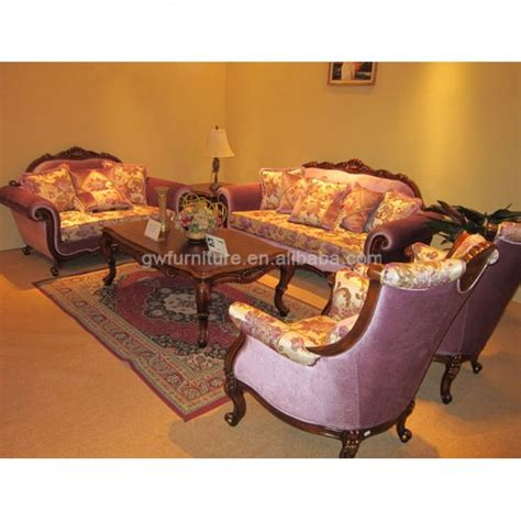sofa price in pakistan sofa set designs in pakistan