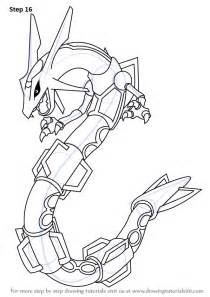 learn doodle drawing 1399 besten lineart detailed bilder auf