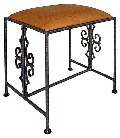 small iron bench wrought iron benches iron bench