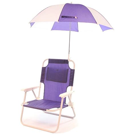 childs folding chair with umbrella 2016 new arrive folding chair with umbrella