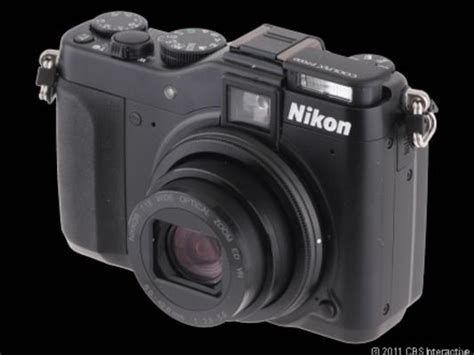 nikon coolpix p7000 digital nikon coolpix p7000 digital cameras reviews