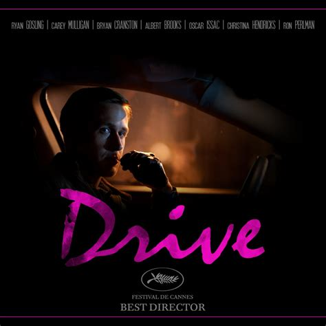 8tracks radio the enjoltaire inspired 8tracks radio inspired by drive 27 songs free and