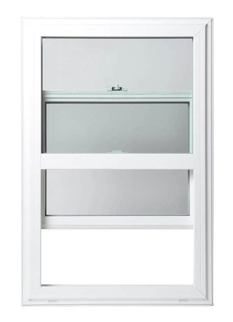 Exterior Doors With Windows That Open Emejing Exterior Doors With Windows That Open Images