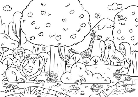 bible coloring pages app 100 bible character coloring pages family guy
