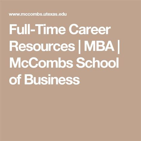 Is Mba For Me by 13 Best Why The Mba Is Right For Me Images On