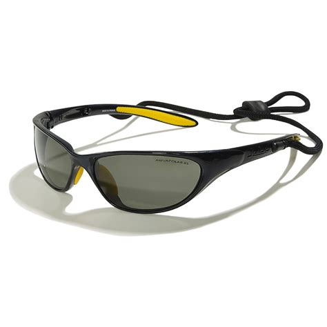 sporty sunglasses julbo aquila aquapolar x5 sport sunglasses polarized